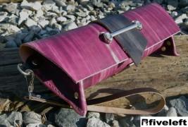 Fiveleft leather - thumbnail_6