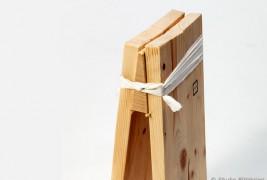 Just a stool – solo uno sgabello - thumbnail_6