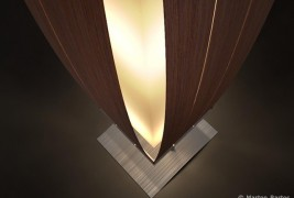 Medusa floor lamp - thumbnail_6