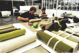 Rolling Up modular daybed - thumbnail_6