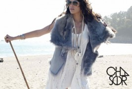Chaser Fall/Holiday 2011 - thumbnail_6