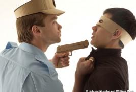 Cardboard Robbery - thumbnail_8