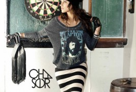 Chaser Fall/Holiday 2011 - thumbnail_8
