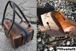 Fiveleft leather - thumbnail_8