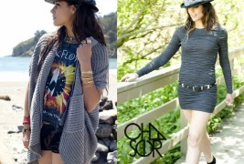 Chaser Fall/Holiday 2011 - thumbnail_9