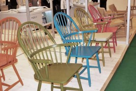 London Design Festival 2011 - thumbnail_7