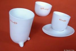 David Crla porcelain - thumbnail_1