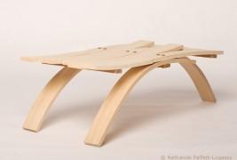 Warped table - thumbnail_1