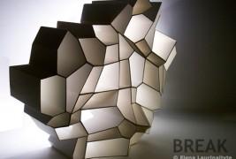 Break decorative lighting - thumbnail_7