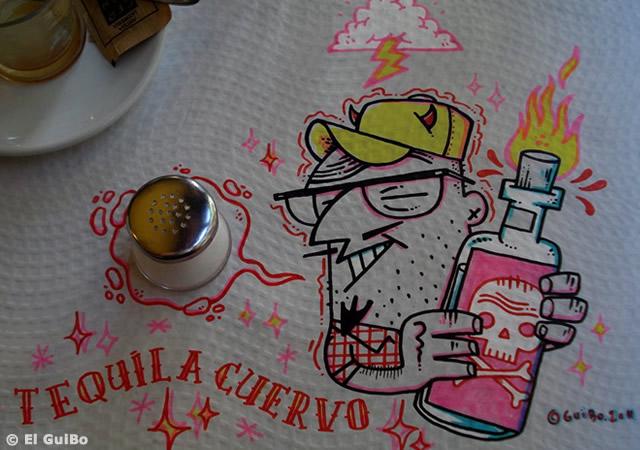 El Guibo