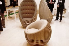 London Design Festival 2011 - thumbnail_4