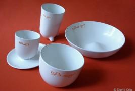 David Crla porcelain - thumbnail_2