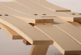 Warped table - thumbnail_2