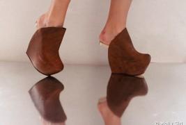 Molly Siri shoes Collection - thumbnail_2