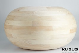 Emptiness coffee table - thumbnail_2