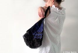 Le borse di Elisa Quirin - thumbnail_2