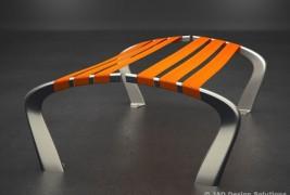 Flow bench - thumbnail_2