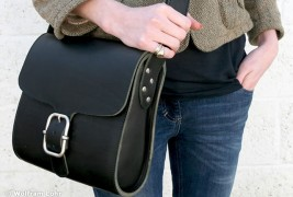 Wolfram Lohr bags and accessories - thumbnail_2