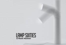 Lamp Sixties - thumbnail_5