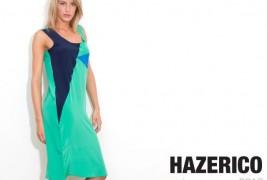 Hazerico primavera/estate 2012 - thumbnail_8