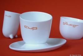 David Crla porcelain - thumbnail_3