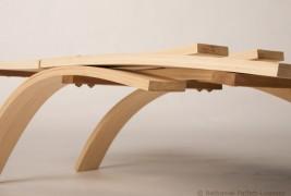 Warped table - thumbnail_3