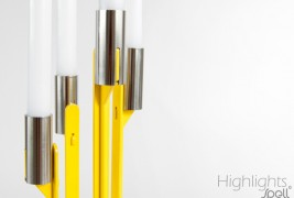 Highlights candle holder - thumbnail_3