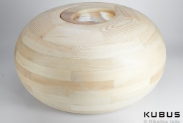 Emptiness coffee table - thumbnail_3