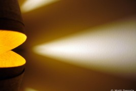 Bundle sconce lamp - thumbnail_3
