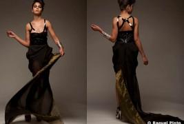 Raquel Pinto fashion designer - thumbnail_3