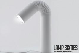 Lamp Sixties - thumbnail_4