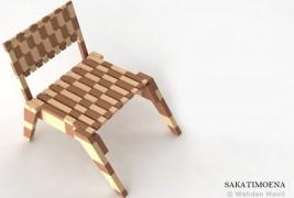 Sakatimoena green furniture - thumbnail_2