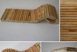 Ofidia multifunctional chair - thumbnail_3