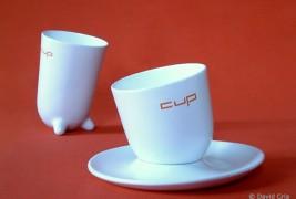 David Crla porcelain - thumbnail_4
