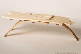 Warped table - thumbnail_4