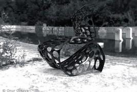 Venom Chair - thumbnail_4