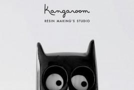 Kangaroom Studio - thumbnail_4
