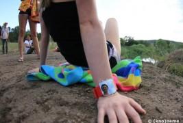 (kno)name mirror watches - thumbnail_4