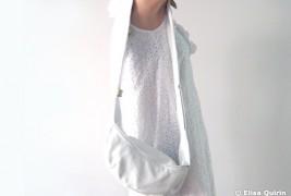 Le borse di Elisa Quirin - thumbnail_4