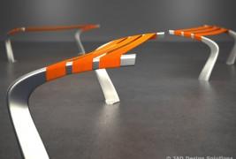 Flow bench - thumbnail_4