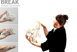 Break decorative lighting - thumbnail_4