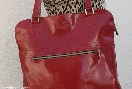Wolfram Lohr bags and accessories - thumbnail_4