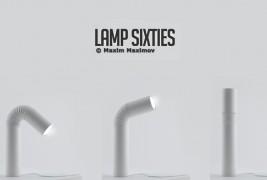 Lamp Sixties - thumbnail_3