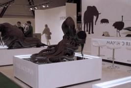 London Design Festival 2011 - thumbnail_20