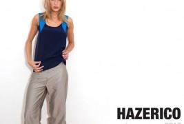 Hazerico primavera/estate 2012 - thumbnail_6
