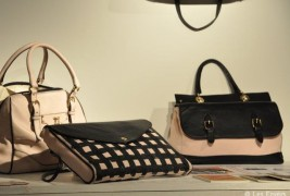 Les Envers S/S 2012 preview - thumbnail_6