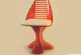 Gravity chair - thumbnail_5