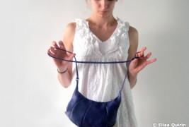 Le borse di Elisa Quirin - thumbnail_5