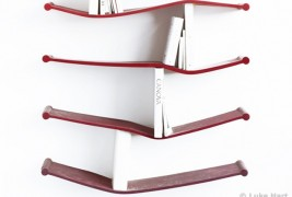 Rubber shelves - thumbnail_5