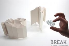 Break decorative lighting - thumbnail_3